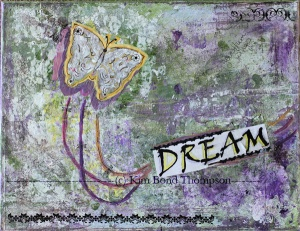 Dreamcanvas_web