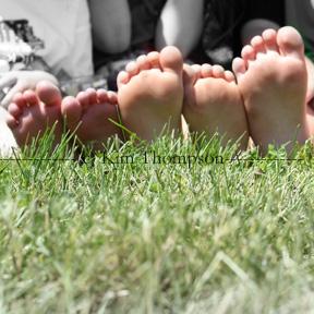 barefoot 4x4 72 wm