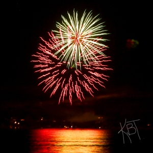 2013 fireworks 2 72