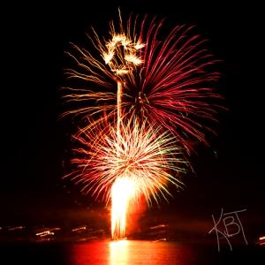 2013 fireworks 3 72