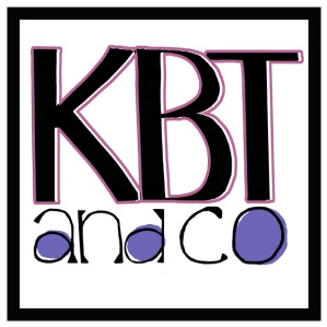 KBT and Co