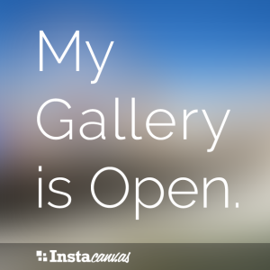 open-gallery-img