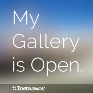 open-gallery-img