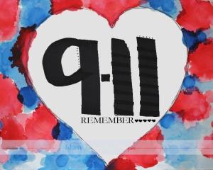 9_11_remember