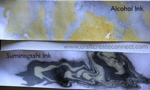 paint marbling