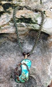 jan necklace