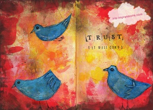 2014-05-Trust-It-Will-Come