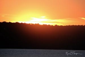 orangesunsetlandscape_72wm copy