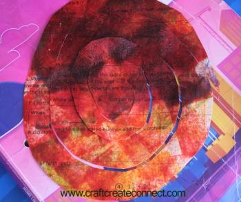 kbt_paperrose_circle