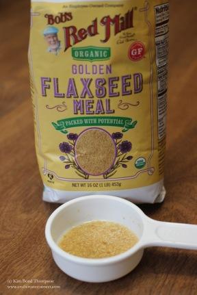flaxseed_slurry