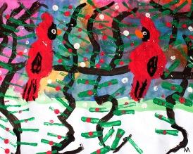 cardinals_8x10_300siggie