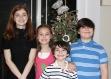 christmas_15_kids