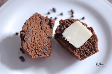 kbt_doublechocolategfmuffin_middle